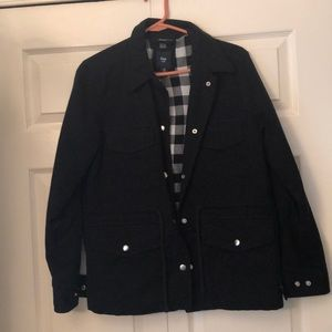 Never Worn Gap Jacket